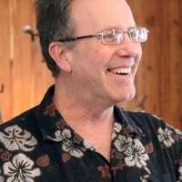 Jeff York