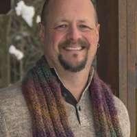 Jim Stowe
